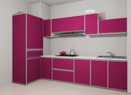 Kitchen Furniture Kitchen Cabinets Kitchen Cabinet China Kitchen Cabinet