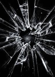 Image result for splintered mirror
