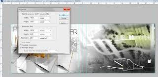 Architecture design portfolio examples Interior Portfolio Introduction Firepitsinfo Portfolio Tutorials Visualizing Architecture