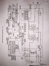 input wiring yaskawa servopack for miyano lathe linuxcnc blockdiagram jpg