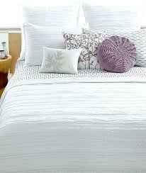 textured white duvet covers textured bows duvet cover twin