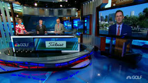 roundtable why are golfers rethinking rio jun 29 2016