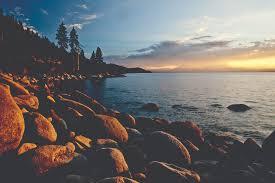 5 reasons to visit north lake tahoe in
