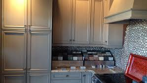 Cabinet:Kitchen Cabinet For Sale Used Kitchen Cabinets Ct Amazing Kitchen  Cabinet For Sale Kitchen