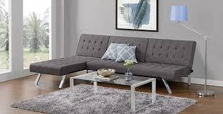 Mistakes to avoid while arranging living room furniture