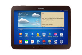 Tablet Designed For Seniors Samsung Announces New Galaxy Tab Exclusively Designed For