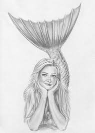 Small Picture 152 best Zeemeermin images on Pinterest Coloring books Mermaid