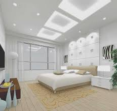 Modern bedroom ceiling design ideas 2016 new ceiling design for