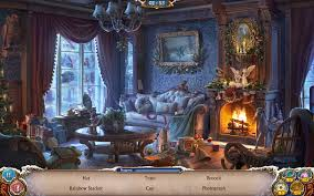Play the best free hidden object games online with hidden clue games, hidden number games, hidden alphabet games and difference games. Cozy House Seeker S Notes Hidden Mystery Wiki Fandom