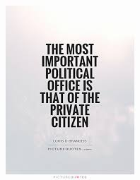 Voting Quotes Beauteous Funny Political Voting Quotes Best Voting Quotes Voting Sayings