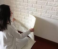 cheap office ideas. soundproof insulating wall stickers cheap office ideas e