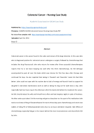 research paper in management accounting indian