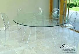 acrylic round dining table acrylic round dining table dining table acrylic dining table set protector legs acrylic round dining table clear acrylic dining