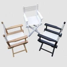 garden furniture patio chairs swings