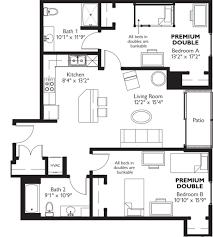 8 x 10 kitchen layout natural home design for 10 x 8 kitchen layout