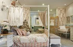 Romantic Bedroom Decoration Romantic Bedroom Ideas Romantic Small Bedroom Ideas Interior