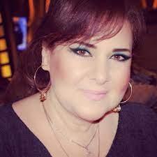 """تآكل كبير في الرئة"""".. تطورات الحالة الصحية للفنانة دلال عبد العزيز"""