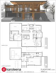 Small Picture Best 25 Custom home designs ideas only on Pinterest Open home