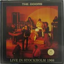 176 best The Doors Vinyl Classic Rock images on Pinterest