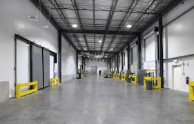 office space area lighting warehousing. innovative cold storage enterprises industrial and warehouse lighting loading docks office space area warehousing