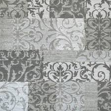 for area rugs in oregon city or from carpet mill