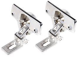 kitchen door hinges integrated washing machine hinges