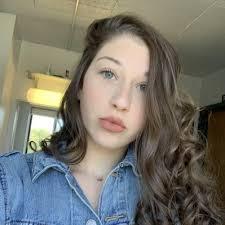 Megan Avery (@meavery6) | Twitter