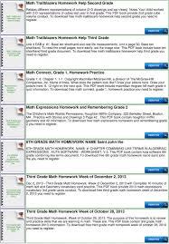cheap rhetorical analysis essay writer services international th grade homework help buljanscience wikispaces