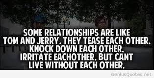 Best Relationship Quotes Cool Best Relationship Quotes For Lovers HD