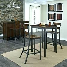 pub set table kitchen pub sets high top pub table set marvelous bar stools kitchen sets round and home pub table and chairs set