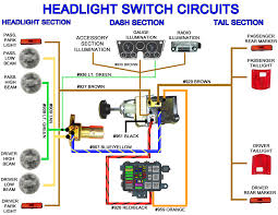 similiar headlight socket wiring diagram keywords harness headlight connector wires wiring diagram schematic online