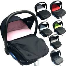 graco car seat cover replacement pads pack n play canopy large size of car seat n graco car seat cover replacement