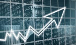 Картинки по запросу Россия поднялась на 11 место в рейтинге экономик мира по объему ВВП