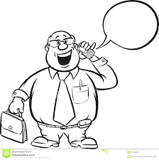 Mobile Phone Coloring Pages Cell Phone Coloring Page Cell Phone