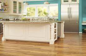 pergo montgomery apple laminate reviews wooden home close montgomery apple pergo max laminate flooring