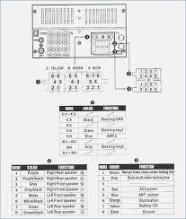 2003 kia sorento parts diagram 2003 kia sorento exhaust system 2003 kia sorento parts diagram 2005 kia rio stereo wiring diagram data set •