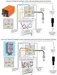 volvo m46 wiring diagram volvo wiring diagrams online volvo 240 mods and fi