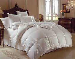duvets and comforters south africa