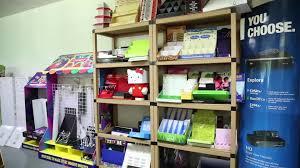 custom display furniture retail. Leader Display Custom Design Paper Corrugated Cardboard Furniture Prices Retail
