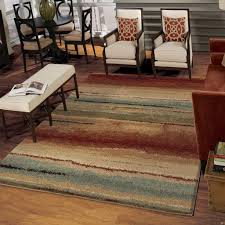 full size of 10 x 10 area rugs 10 x 12 black area rug 10 x