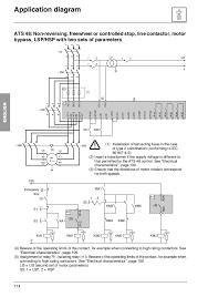 altistart 48 user manual altistart 48 wiring diagram at Altistart 48 Wiring Diagram