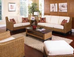 wicker furniture decorating ideas. Nice Indoor Wicker Furniture Decorating Ideas 30 With Additional Interior Decor Home A