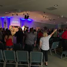 Cornerstone Assembly of God - Danville, KY | AoG Churches near me