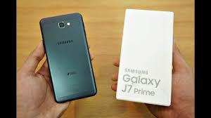 samsung j7 prime. harga terbaru samsung galaxy j7 prime