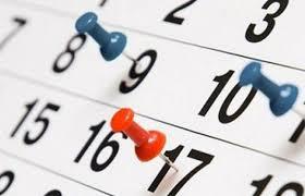 Картинки по запросу картинка про перенесення робочих днів