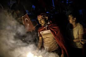 allegations of torture in turkey as rule of law erodes politico