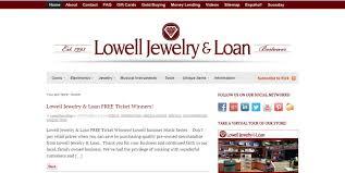 lowell jewelry loan lowell ma