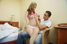 Porn teensex xxx handjob cumshot milf oral analsex for sex.