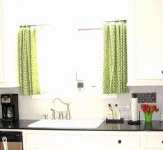 45 Luxus Design Gardinen Set Wohnzimmer