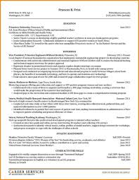Objective Teaching Resume Examples G Unitrecorsample Resumes